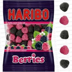 BERRIES-18x80-GR-HARIBO
