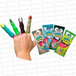 MONSTER-FINGERS-36-UD-INTER-DULCES