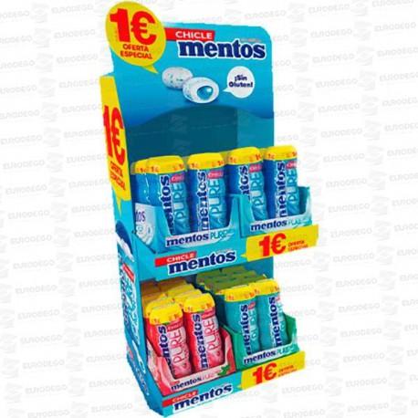 PACK-MENTOS-GUM-M.P.B.-PACK-4X10-1EUR-CHUPA-CHUPS