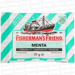 FISHERMAN-MENTA-SA-VERDE-12-UD