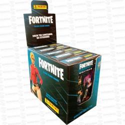 SOBRES-FORTNITE-BLACK-FRAME-SERIES-50-UD-PANINI