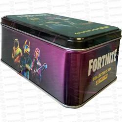 TIN-BOX-FORNITE-BLACK-FRAME-1-UD-PANINI