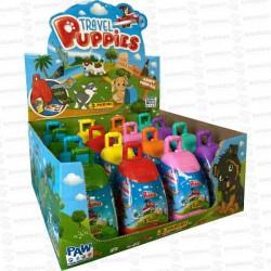 SOBRES-3D-TRAVEL-PUPPIES-16-UD-PANINI
