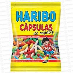 CAPSULAS-18x80-GR-HARIBO