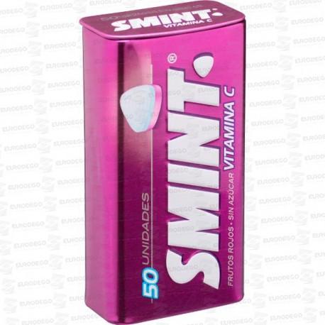 SMINT-LATA-FRUTOS-ROJOS-12-UD