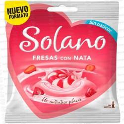 SOLANO-FRESA-12-x-99-GR