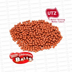 CHOCOLATE-BALLS-900-GR-NESTLE