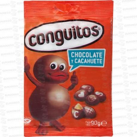 CONGUITO-NEGRO-24x90-GR