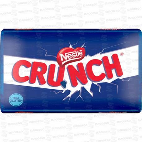 CRUNCH-15x40-GR