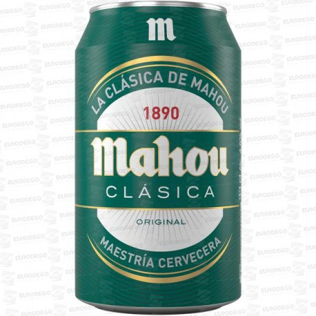 CERVEZA-MAHOU-CLASICA-24x330-ML