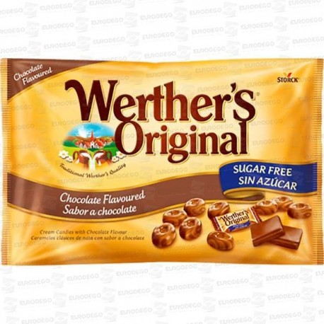 WERTHERS-CHOCOLATE-SA-1-KG