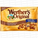 WERTHERS CHOCOLATE S/A 1 KG