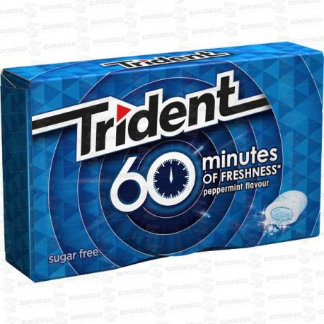 TRIDENT-60-MINUTOS-MENTA-16-UD