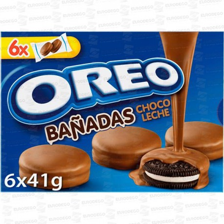 OREO-BAÑADAS-CHOCO-10x246-GR
