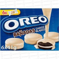 OREO-BAÑADAS-CHOCO-BLANCO-10x246-GR