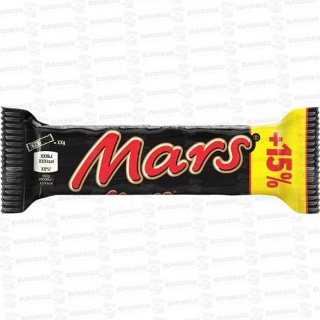 MARS-24x51-GR