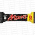 MARS 24x51 GR