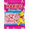 CREAM-KISS-18x80-GR-HARIBO