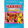 FAVORITOS-CLASSIC-18x90-GR-HARIBO