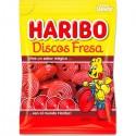 DISCOS FRESA 18x80 GR HARIBO