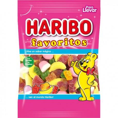FAVORITOS-18x90-GR-HARIBO--(AZUCAR)
