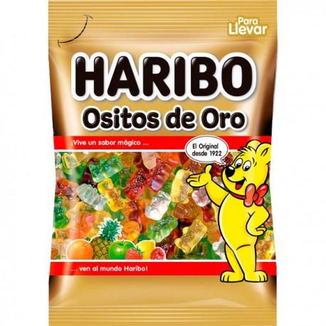 OSITOS-DE-ORO-18x100-GR-HARIBO