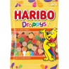 DROPPYS-18x100-GR-HARIBO