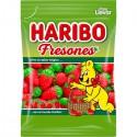 FRESONES 18x100 GR HARIBO