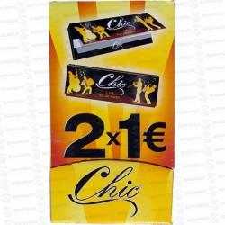 PAPEL-DE-FUMAR-CHIC-2-X-1-EUR-50-UD