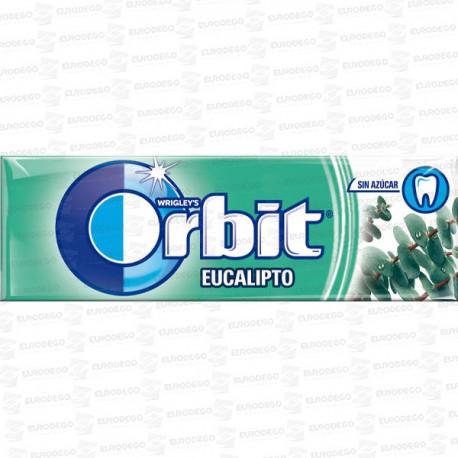 ORBIT-EUCALIPTO-30-UD