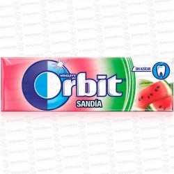 ORBIT SANDIA 30 UD