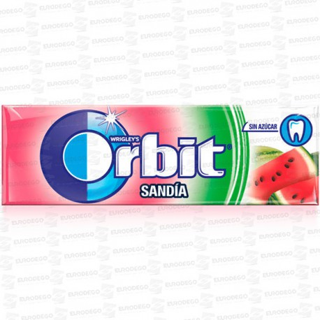 ORBIT-SANDIA-30-UD