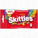 SKITTLES FRUTAS 14x38 GR