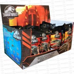 SOBRES-3D-JURASSIC-WORLD-NUEVOS-MODELOS-24-UD