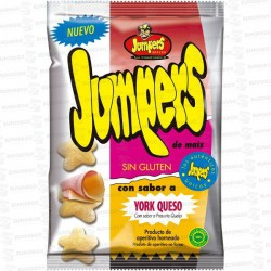 JUMPERS-YORK-QUESO-ALIMENTACION-8-UD