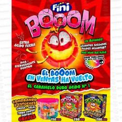 LOTE-FINI-2-FINI-BOOM--FINIPOP-MINI-150-UD-SC