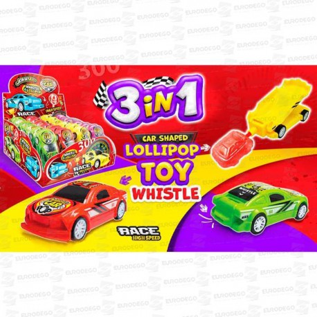 CAR-WHISTLE-POP-24-UD-DISGO