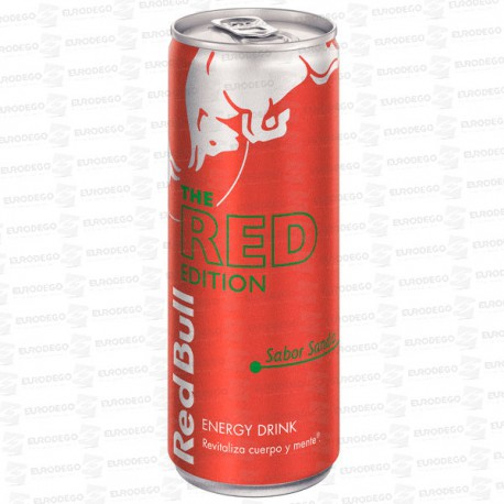 RED-BULL-WATERMELON-12-UD