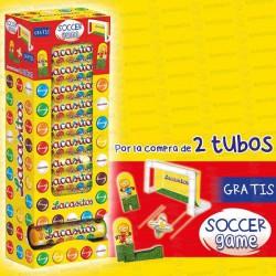PROMO-TUBO-LACASITO-306-SIN-CARGO-L00260-SOCCER