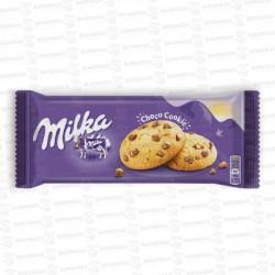 MILKA-CHOCO-COOKIE-24X135-GR