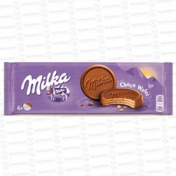 PROMO-MILKA-WAFER-CHOCO-LECHE-18X180-GR