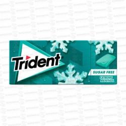 TRIDENT-GRAGEAS-EXTREME-MENTHOL-24-UD