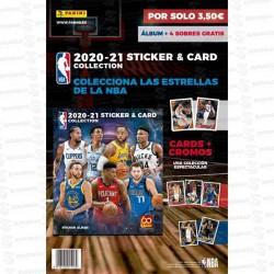 CARTON-NBA-20-21--4-SOBRES-1-UD-PANINI