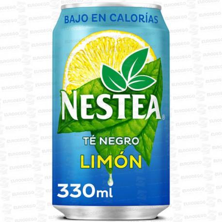 NESTEA-24x330-ML