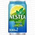 NESTEA 24x330 ML