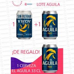 LOTE-EL-AGUILA-48--24-SIN-CARGO