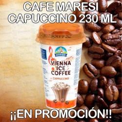 PROMO-WEB-CAFE-MARESI-CAPUCCINO-230-ML-10-UD