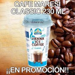 PROMO-WEB-CAFE-MARESI-CLASSIC-230-ML-10-UD