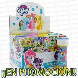 PROMO-WEB-POMPERO-LITTLE-PONY-12-UD-LA-ASTURIANA
