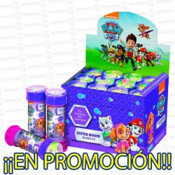 PROMO-WEB-POMPERO-PAT.-CANINA-12-UD-LA-ASTURIANA